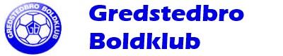 Gredstedbro Boldklub