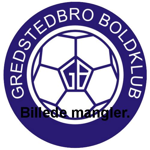 GB Logo, billede mangler